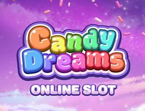 candy-dreams-แคนดี้แจกเครดิตฟรี