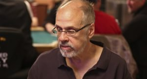 David Sklansky บา คา ร่า