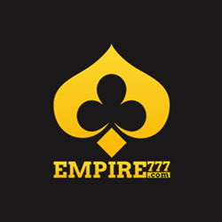 empire777-casino.png
